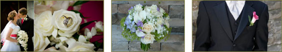 wedding2 weddings clark county washington florist